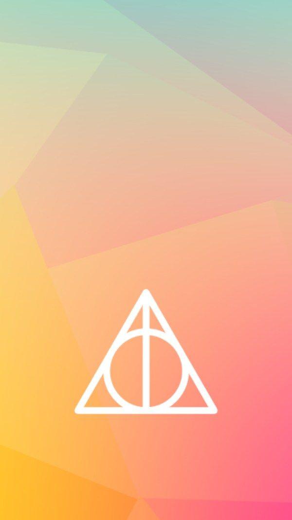 16 Fonds D Ecran Harry Potter Pour Transplaner Direct A Poudlard Blondie Birds Fond Ecran Harry Potter Fond Ecran Harry Potter