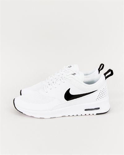 more photos f31af 12ea5 Nike Wmns Air Max Thea 599409-102 599409 102