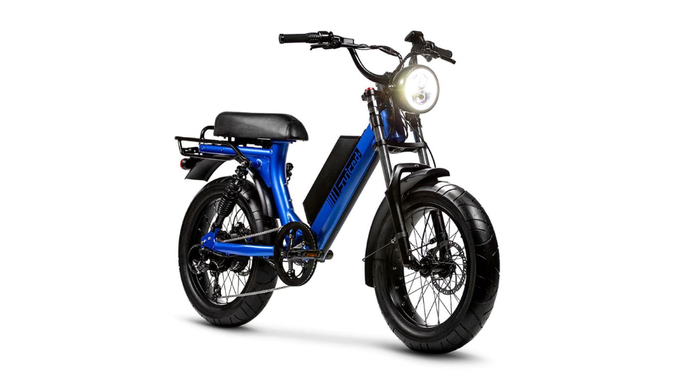 Pin On E Scooter Concepts