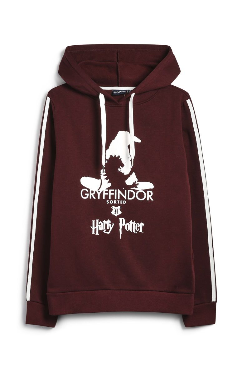 Primark Favourites Harry Potter Tshirt Harry Potter Outfits Harry Potter Hoodie
