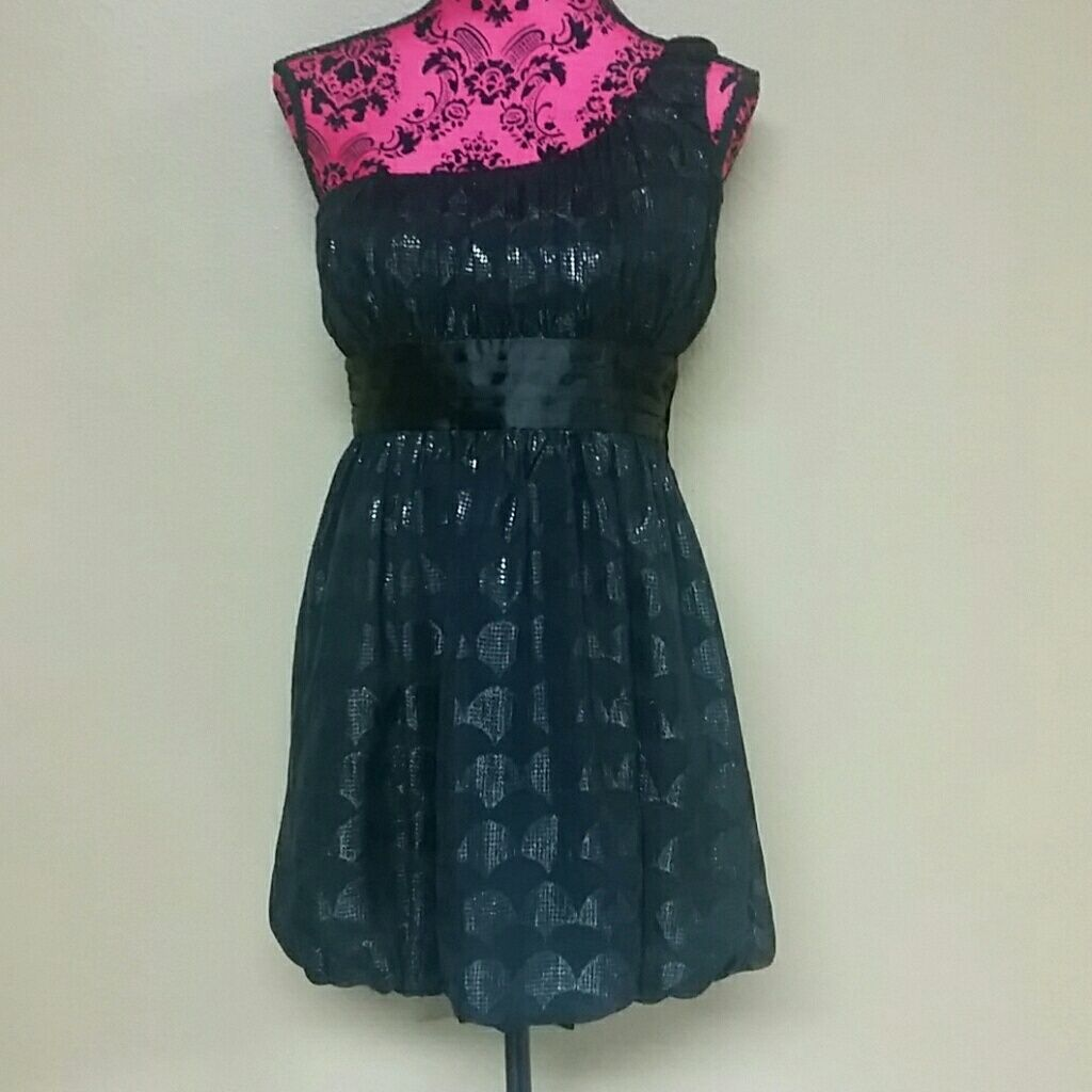 B bebe party dress products