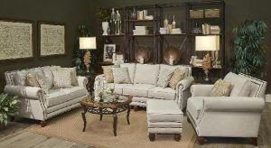 Design Your Own Sofa Houston