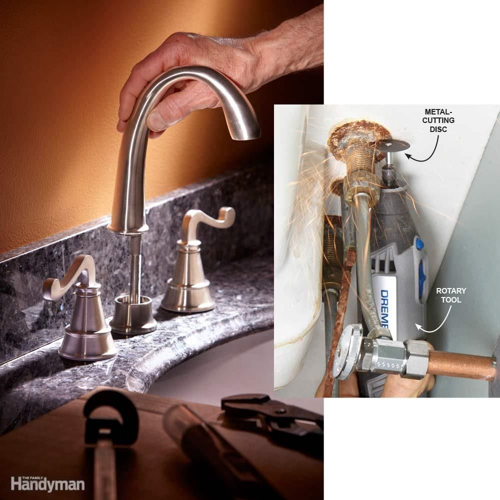 Deltakitchenfaucetyoutube With Images Kitchen Faucet Basin