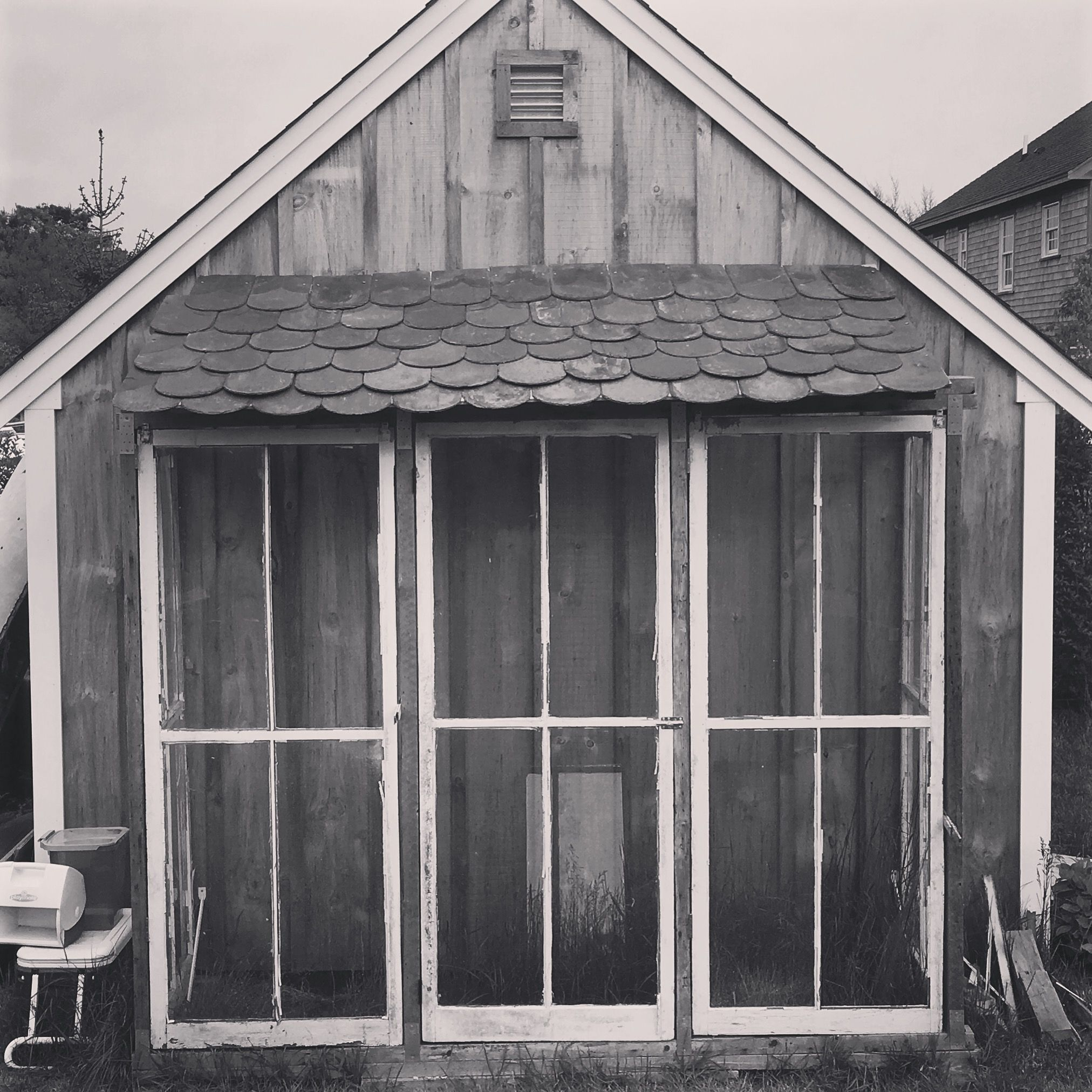 3 pane window ideas  great reuse of antique storm windows timbers from an old school and