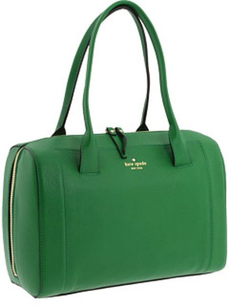 I Would Love This In A Different Color Katespade