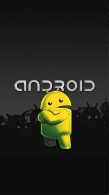 Android Logo Mascot Cool Android Wallpaper Android Wallpaper Best Wallpapers Android Samsung Galaxy Wallpaper Cool wallpapers android logo hd