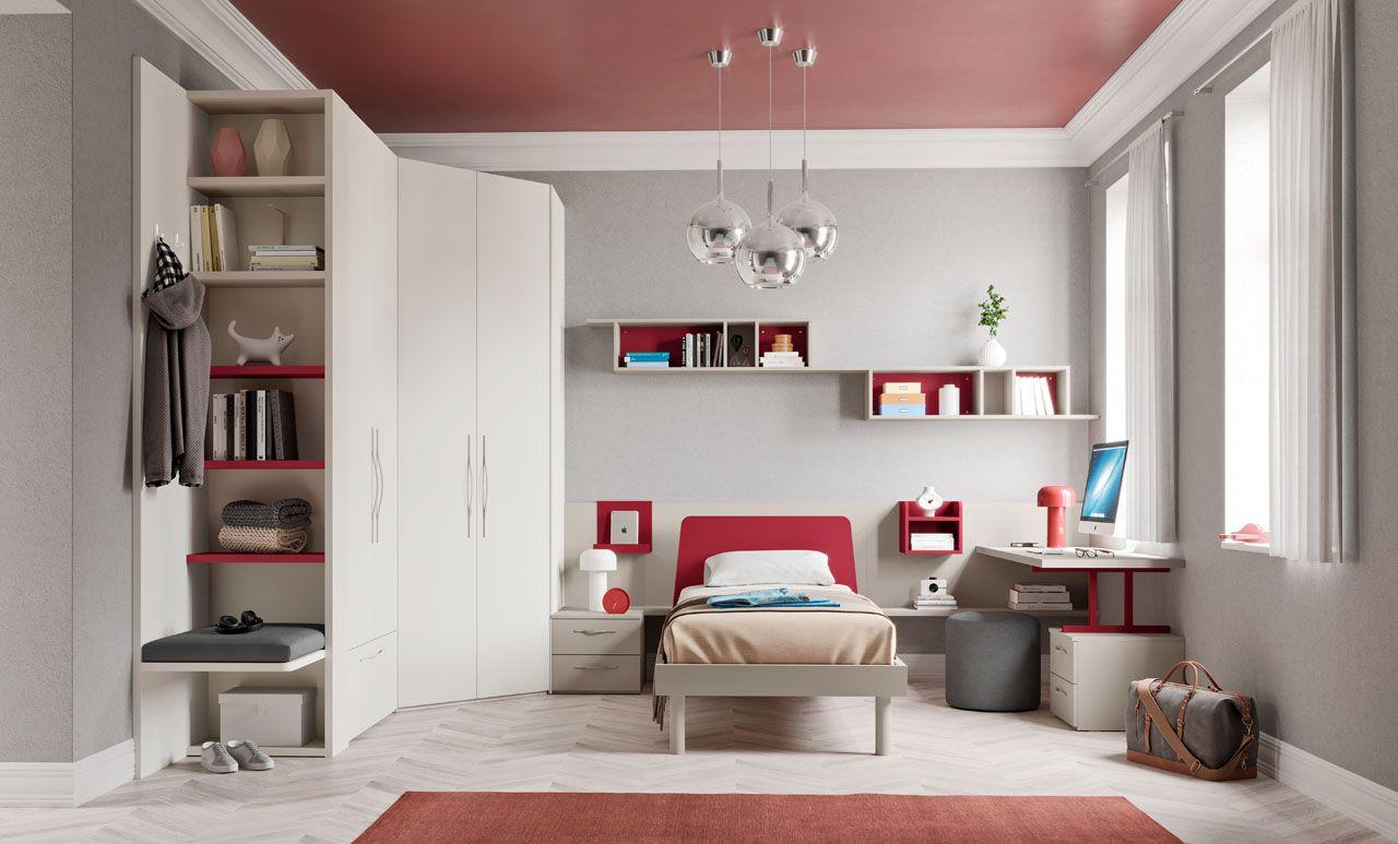 Pin su Camerette per bambini - Childrens bedroom