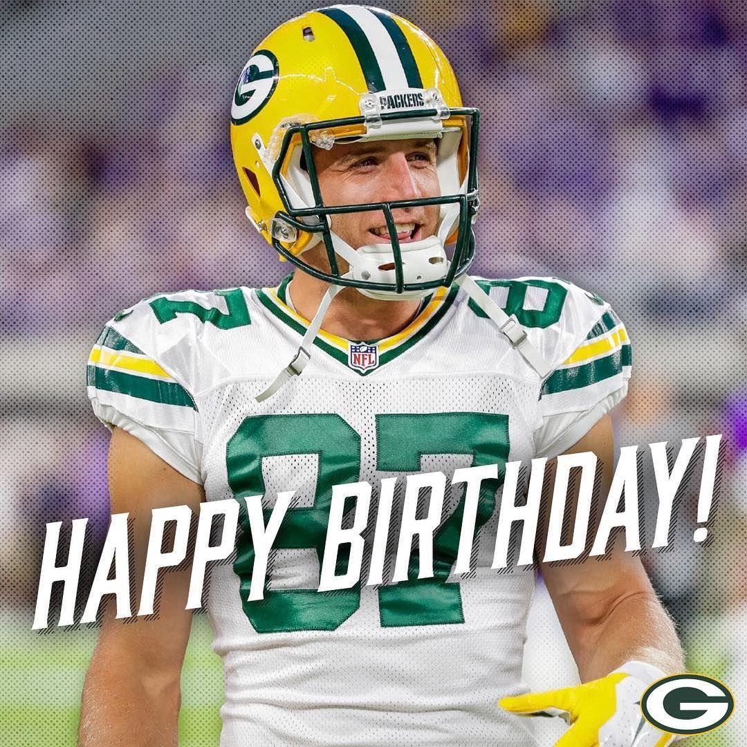 Packers Happy Birthday John Meme Wwwtopsimagescom