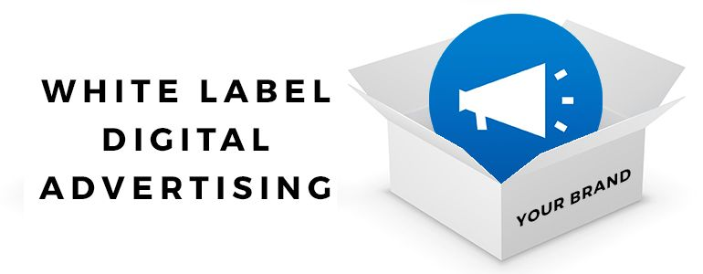 What Is A White Label Agency And Why Should You Care