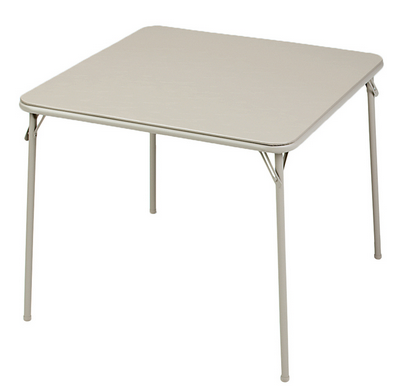 Choosing A Grooming Table That S Perfect For Your Pet Folding Table Table Grooming