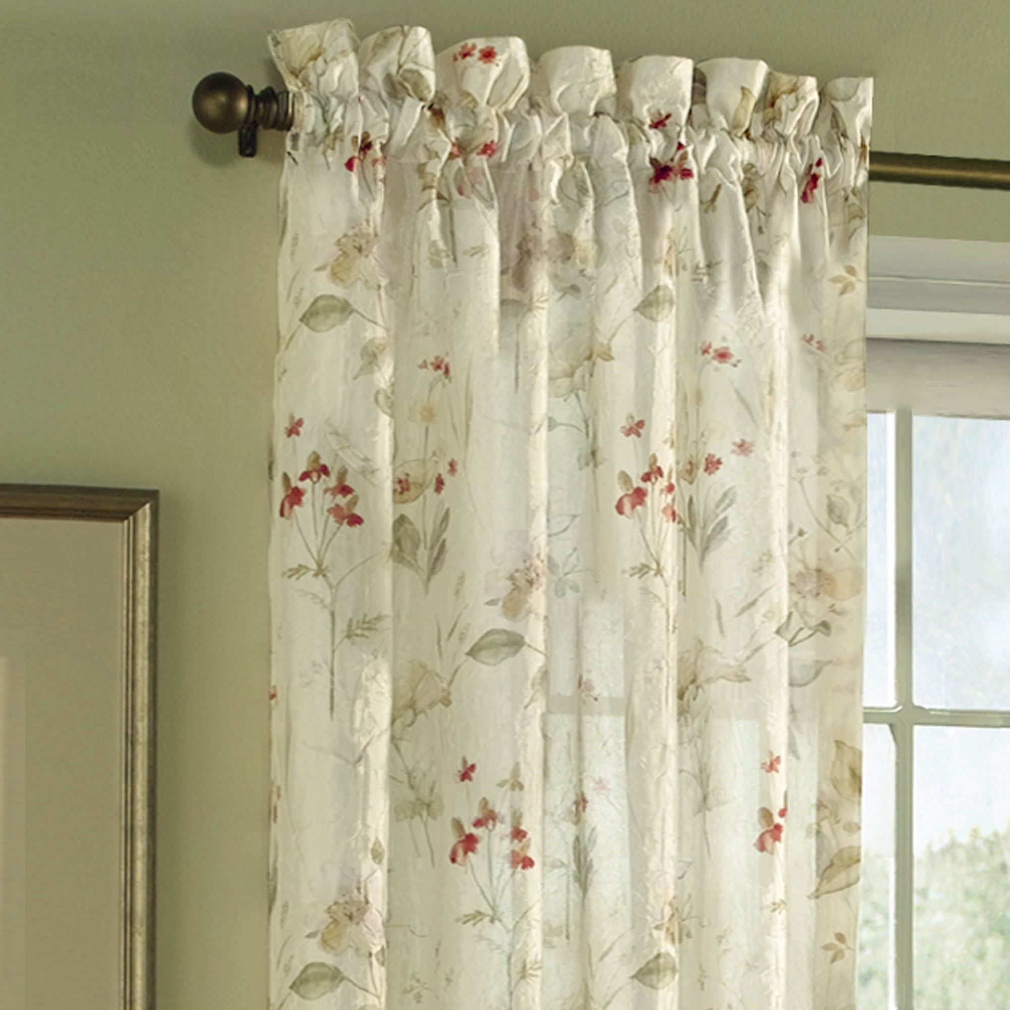 panels tfast ideas incredible light pink curtain sheer of and picture trend popular voile shocking u trends best curtains