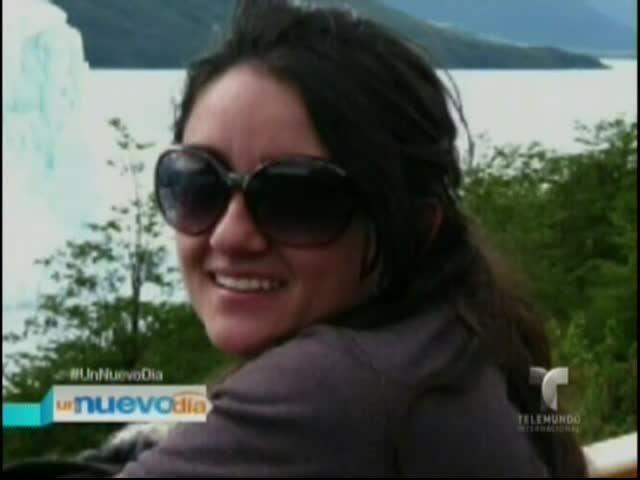 Los Mexicanos Y Colombianos Muertos En Accidente Aéreo En Francia #Video