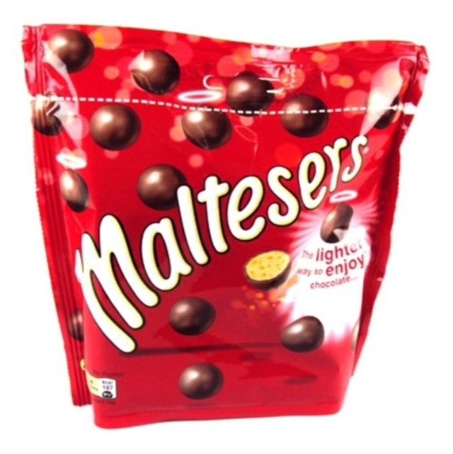 """""""Maltesers are Bæ~"""" by the-only-moose on Polyvore featuring interior, interiors, interior design, home, home decor and interior decorating"""