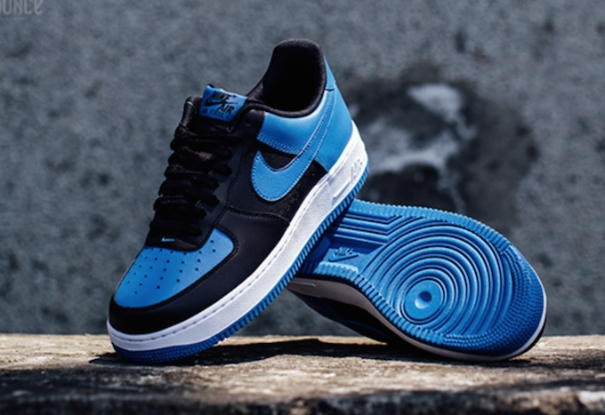 Costa relé filete  The Nike Air Force 1 Low J Pack Will Be Releasing Soon • KicksOnFire.com | Nike  air force, Nike, Sneakers fashion