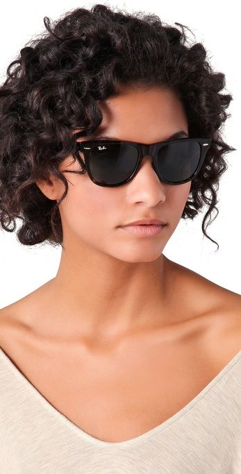 classic fit buying now great fit RB2140 Wayfarer Outsiders Oversized Sunglasses | Sunnies and ...