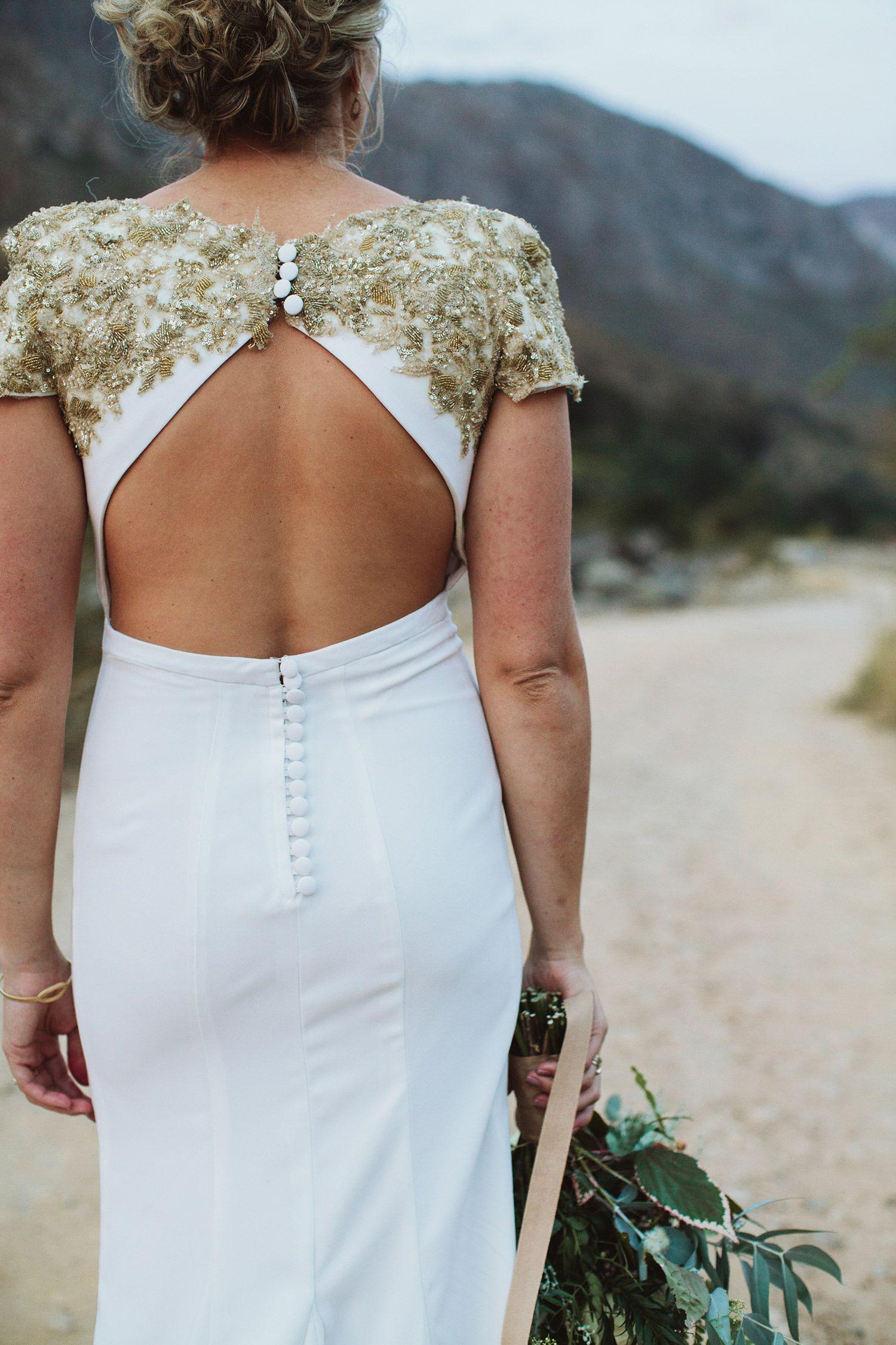Lauren Dress By Janita Toerien Photo By Modern Hearts Www Janitatoerien Co Za 3 Lovely Wedding Dress Older Bride Wedding Dress Wedding Dress Inspiration [ 2250 x 1500 Pixel ]