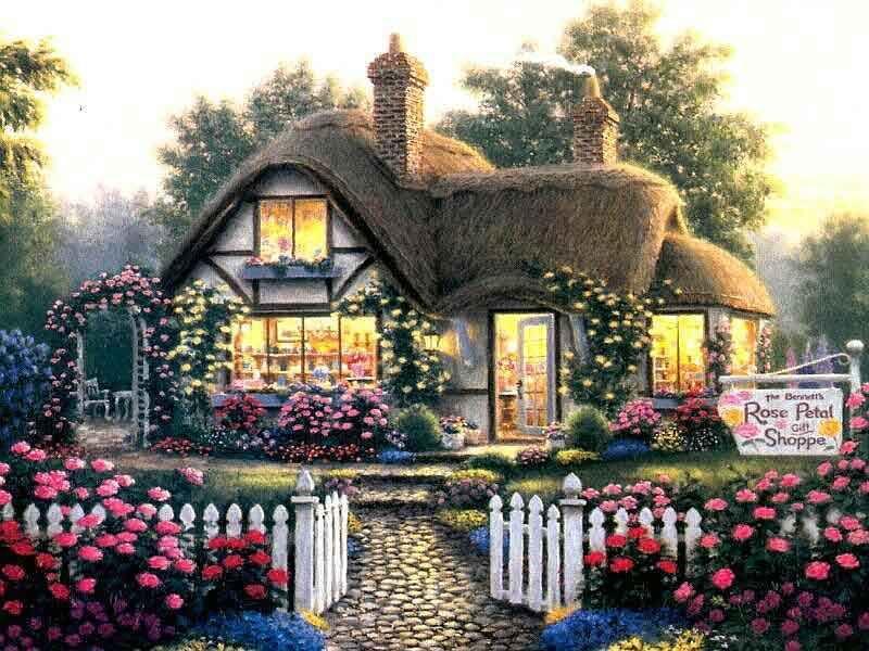 le printemps dans poesies le printemps 525kkfl3 peintures pinterest les printemps. Black Bedroom Furniture Sets. Home Design Ideas