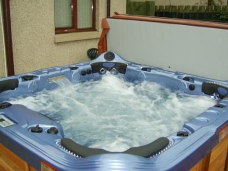 Google Image Result For Http Hottub Review Com Wp Content Uploads 2010 11 Hot Indoor Hot Tub Hot Tub Jacuzzi Hot Tub