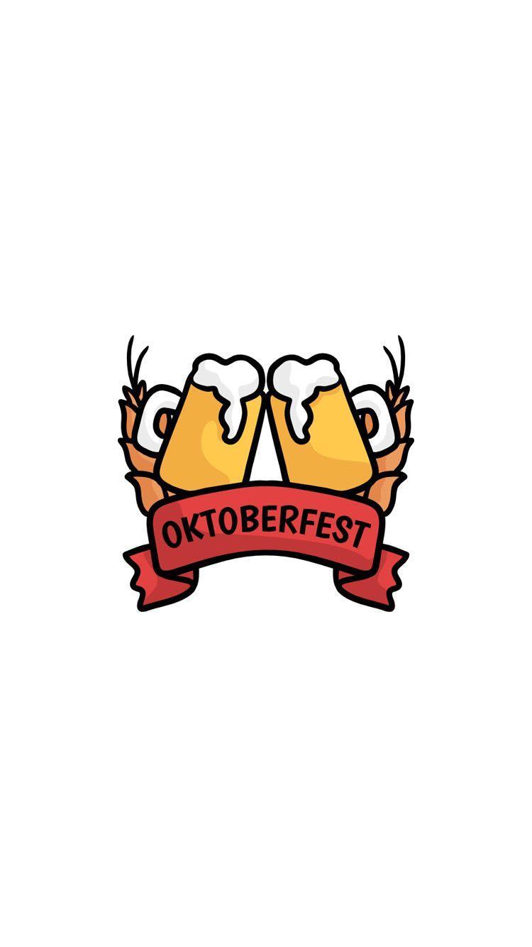 Oktoberfest Icon Free Pack Instagram Highlight Icons Instagram Icons Dog Icon