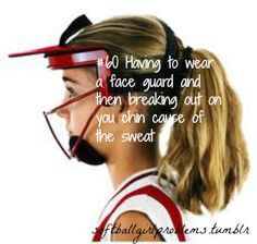Softball Teammate Quotes Tumblr