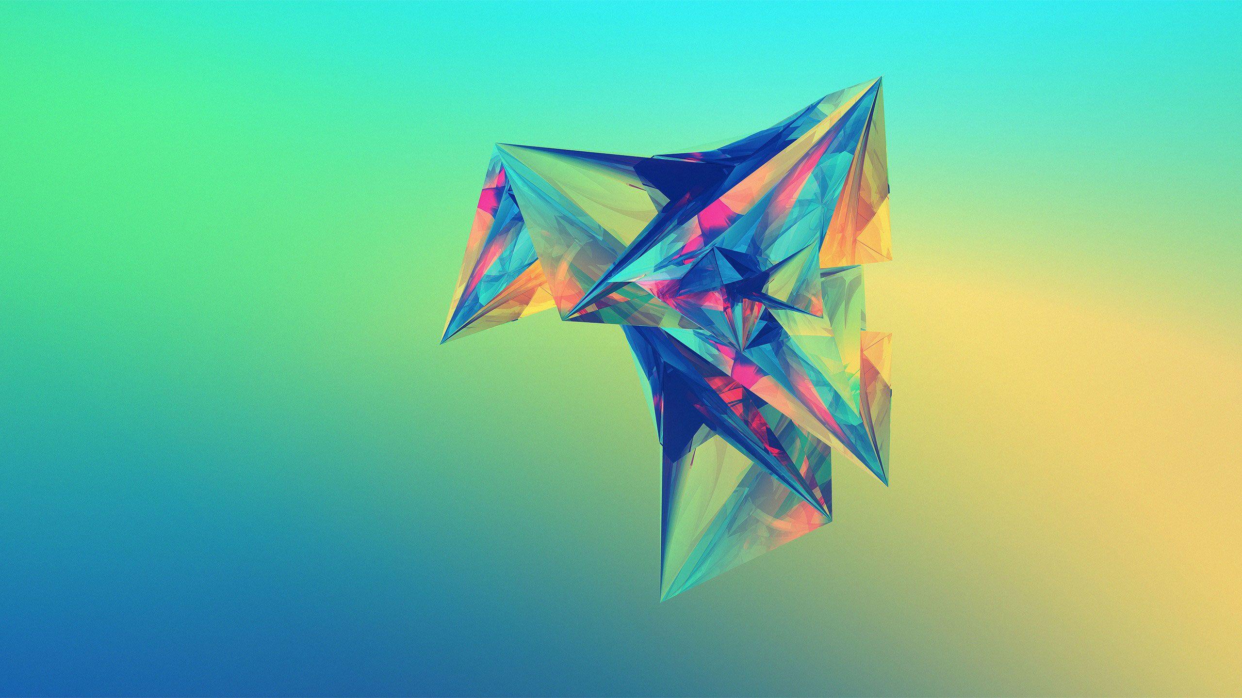 Put An Abstract Wallpaper On Your Desktop Background 123 Images Abstract Wallpaper Abstract Abstract Art Wallpaper