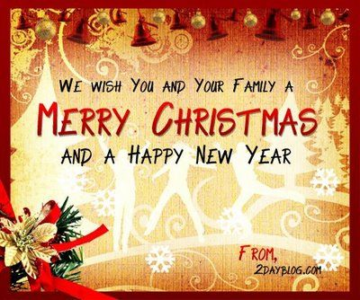 Merry christmas quotes to work friends christmas messages 2011 merry christmas quotes to work friends christmas messages 2011 greeting sms text msgs m4hsunfo Image collections
