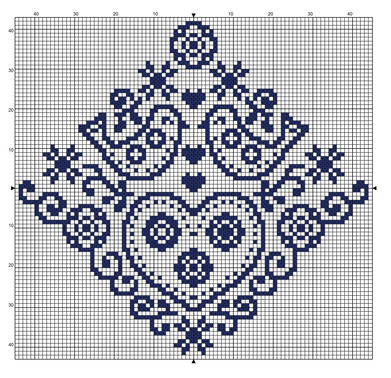 pin on sewing yarn and thread crafts