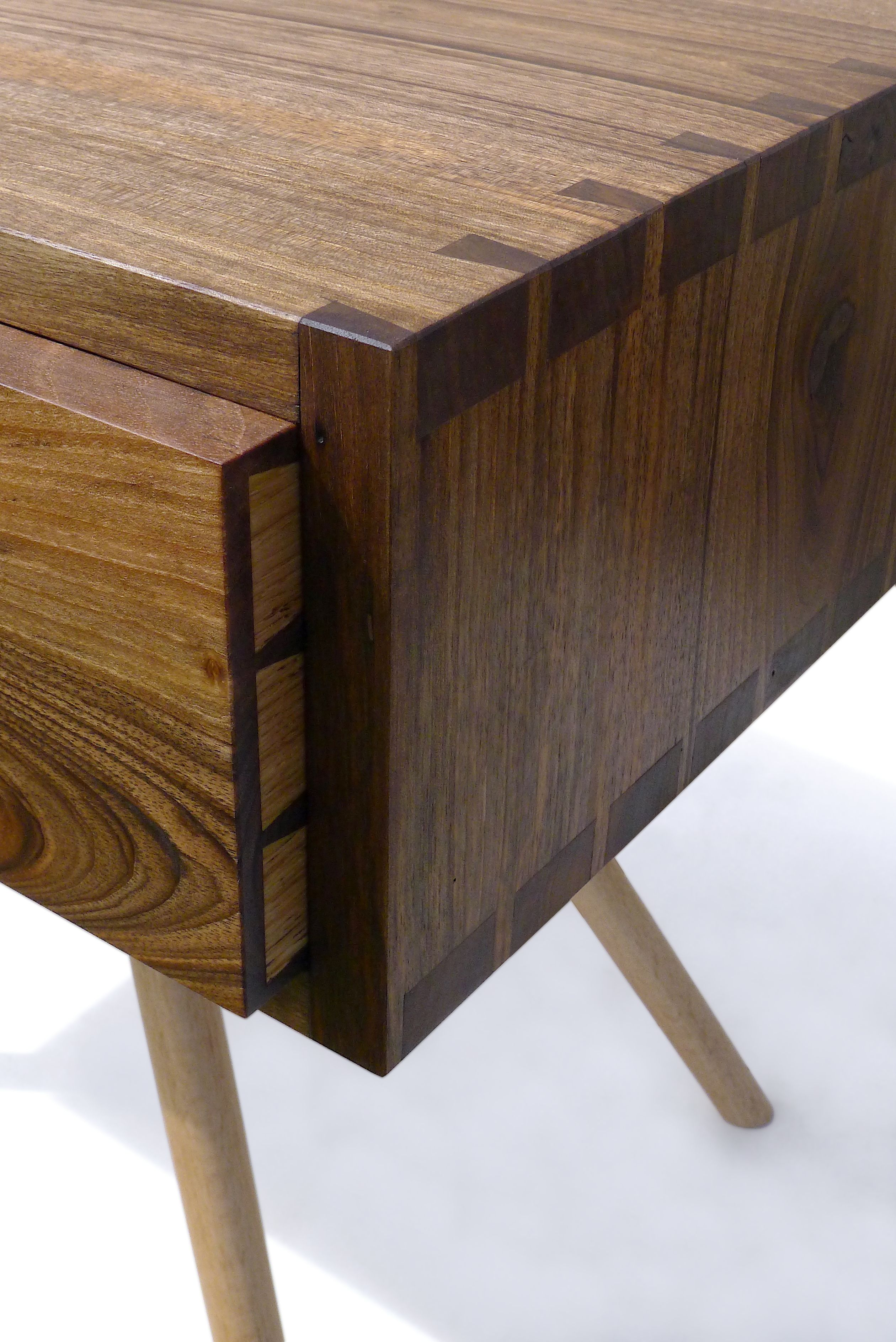 Pin von Arnaud de Resseguier auf Wood | Pinterest | Häuschen
