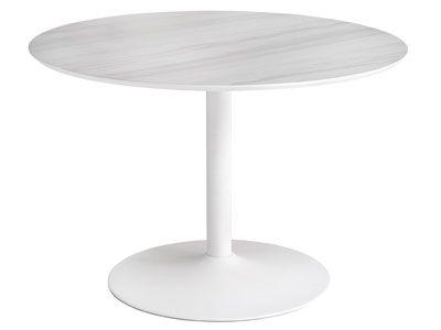 tritoo vente table conforama home conforama table. Black Bedroom Furniture Sets. Home Design Ideas