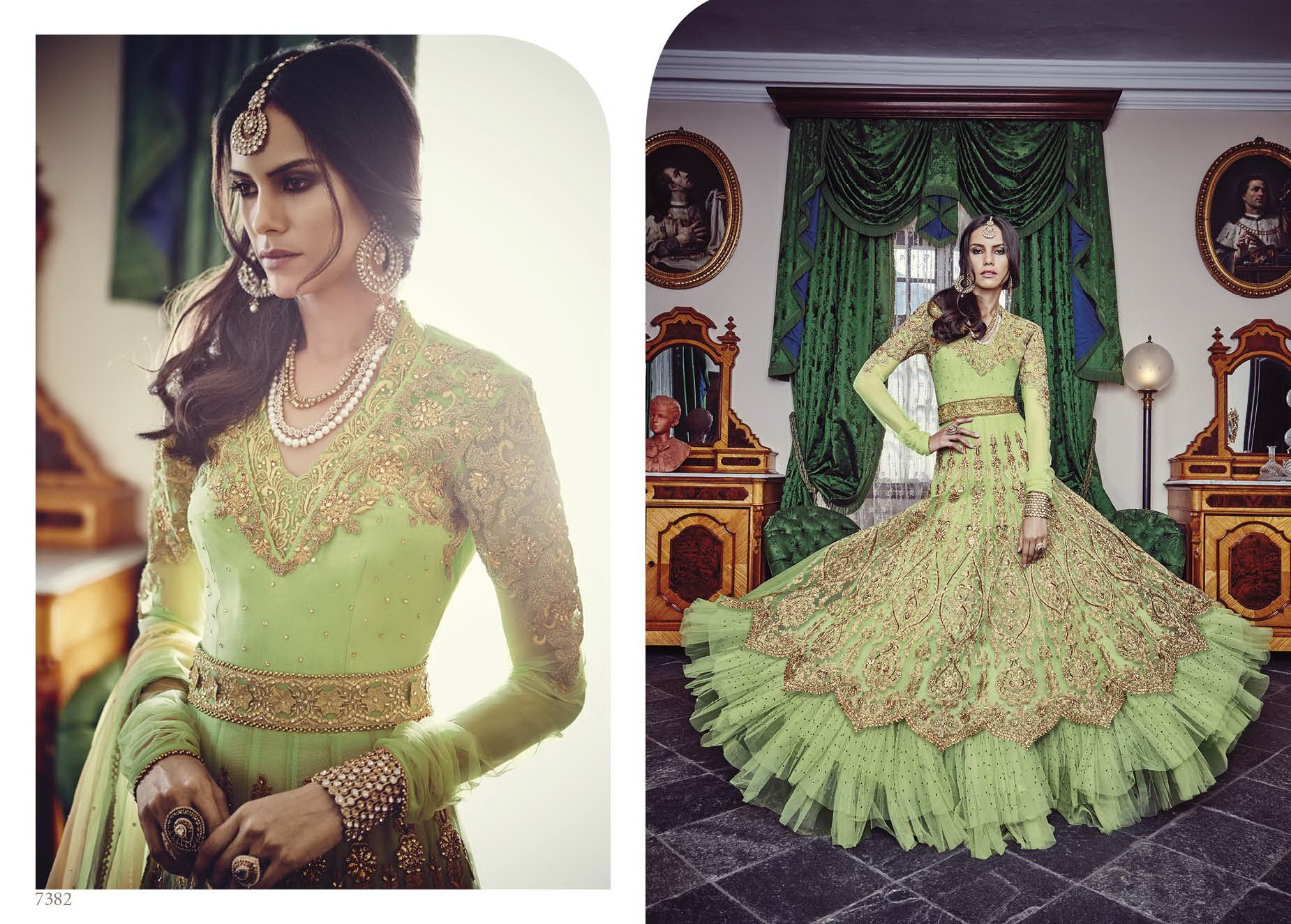 Pin by jahnara collections on foral anarkali suits pinterest