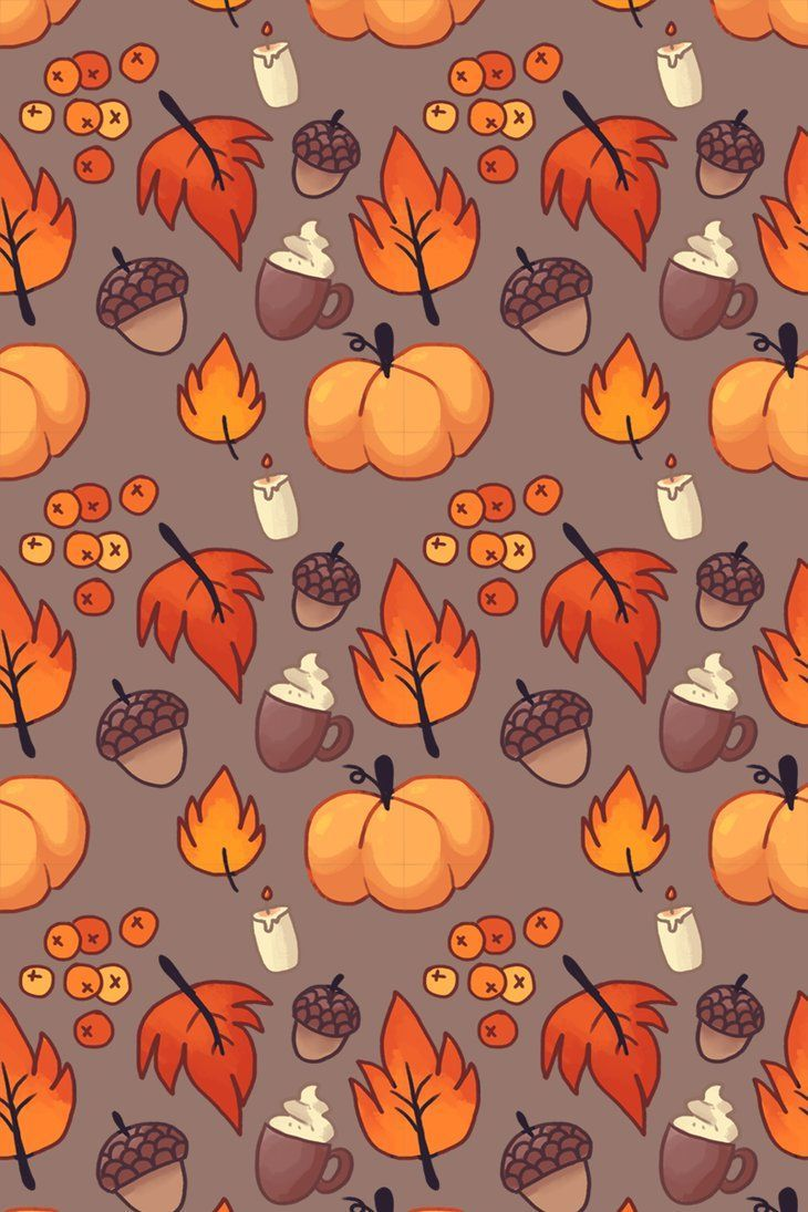 Pin By Keirstan Berry On Halloween Wallpaper In 2019 Fall