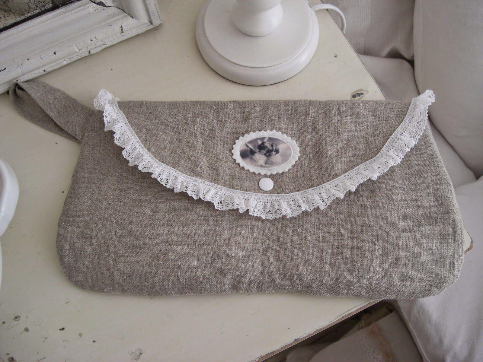 Landliebe-Cottage-Garden | Romantic bags | Pinterest | Landliebe ...