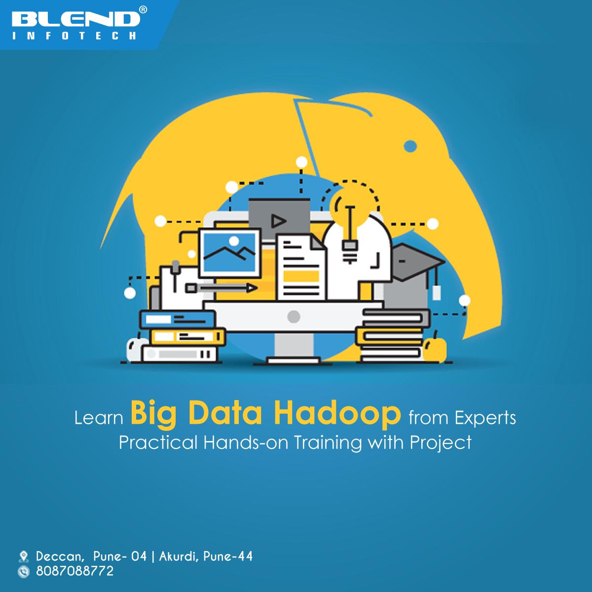 HADOOP DEV + SPARK & SCALA + NoSQL + Splunk + HDFS (Storage) + YARN