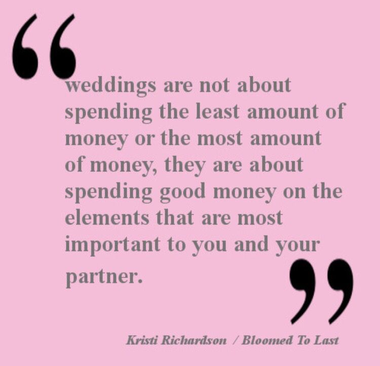 Planning Wedding Planning Quotes Wedding Planner Quotes Event Planning Quotes