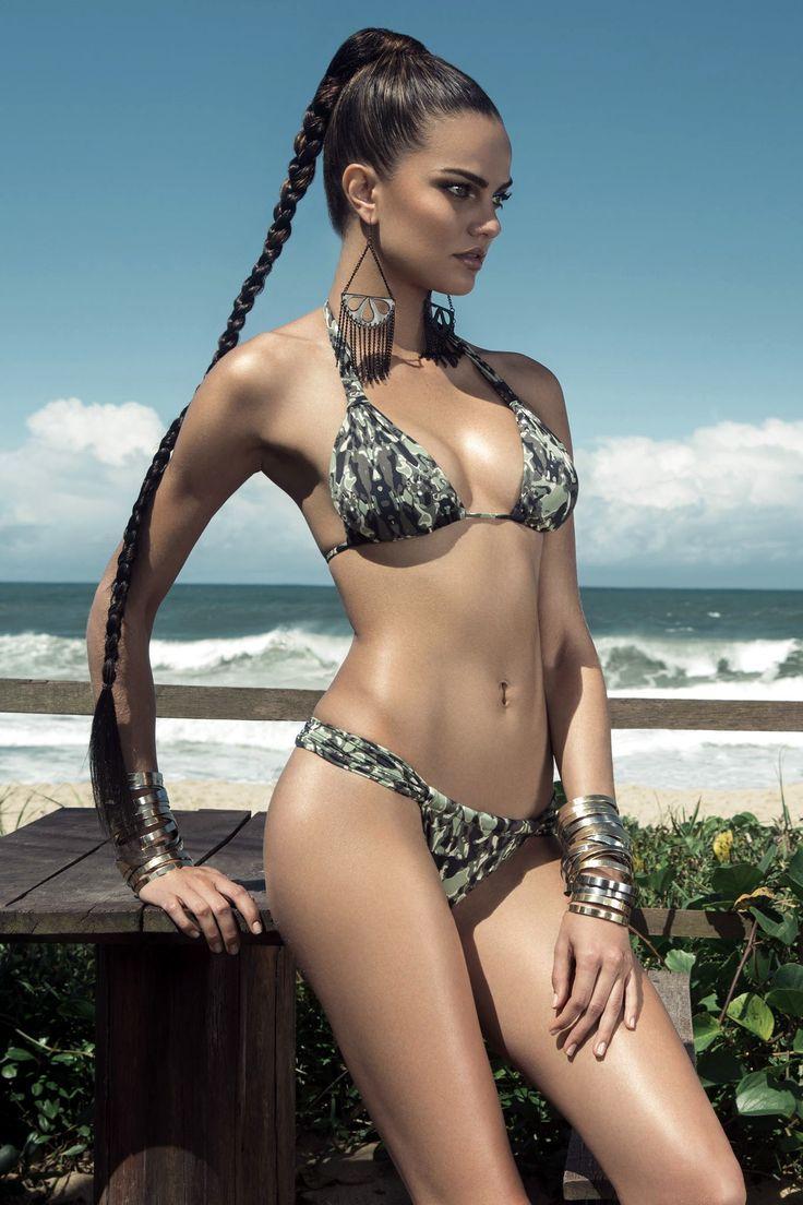 Bikini Aliya Galyautdinova nude (24 foto and video), Ass, Hot, Feet, see through 2015