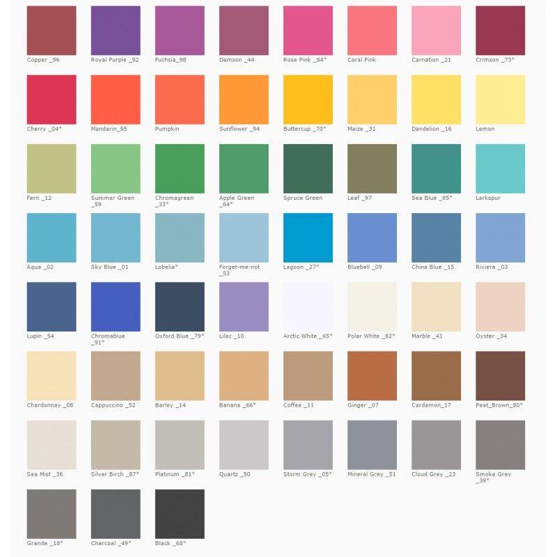 Colorama Colours 800x800 800x800 Jpg 800 800 Company Logo Drawing Inspiration Ibm Logo