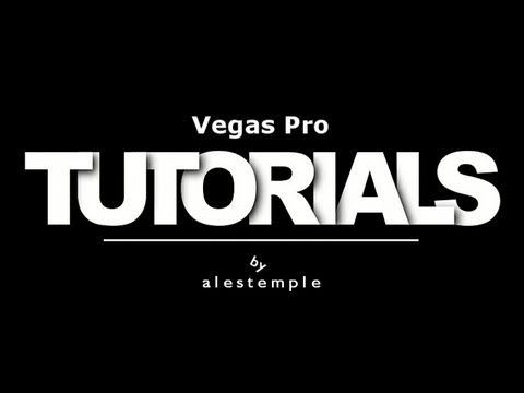 Professionally made pre designed templates for sony vegas pro that professionally made pre designed templates for sony vegas pro that help you to make stunning compositions easily and quickly maxwellsz