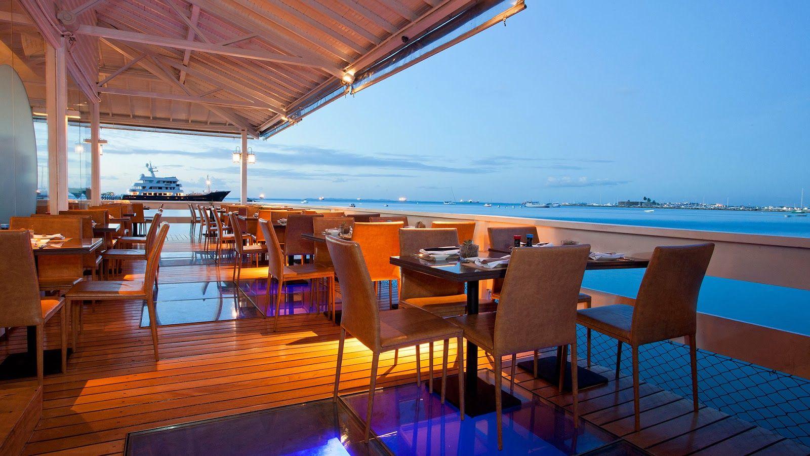 Best Restaurants In Salvador Brazil Living