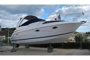 Doral Venezia Yacht Pinterest Boat Yacht For Sale And Used Boats