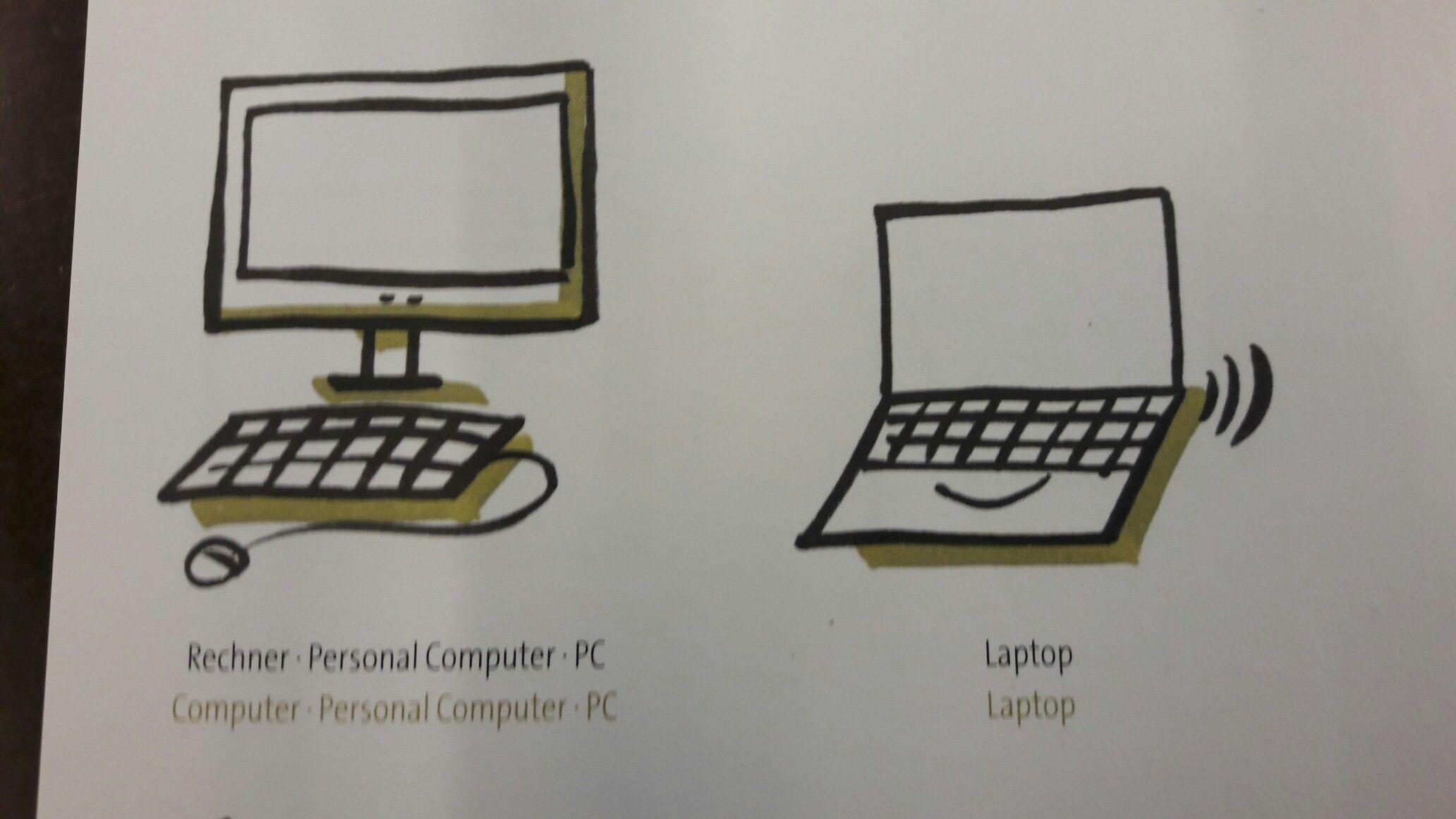 zeichnen am laptop  best style news and inspiration