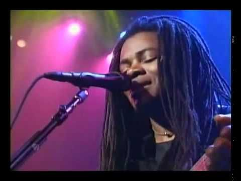 """""""For My Lover"""" - Tracy Chapman ... live at Austin City Limits ... live 11/1/2003"""