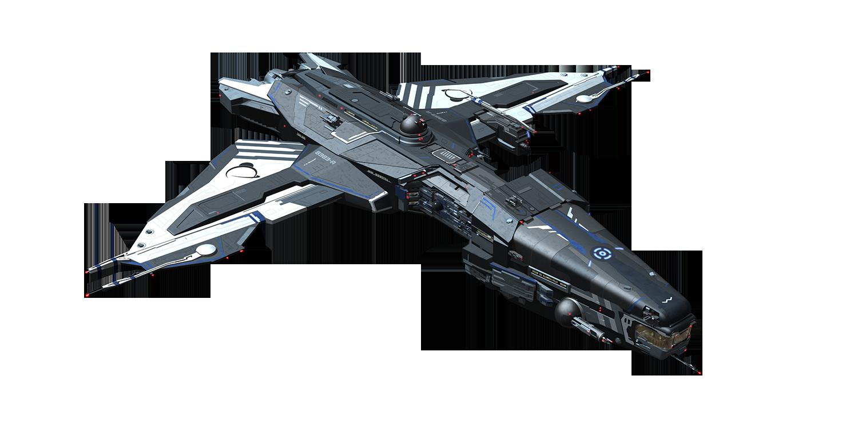 Scout Ship 2 20120215 1141069648 Png 1 500 750 Pixels Naves Espaciales Mechas Robot