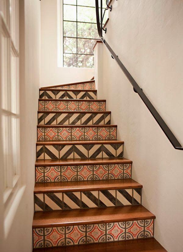 beautiful stairs interior design inspiration design inspiration rh pinterest com