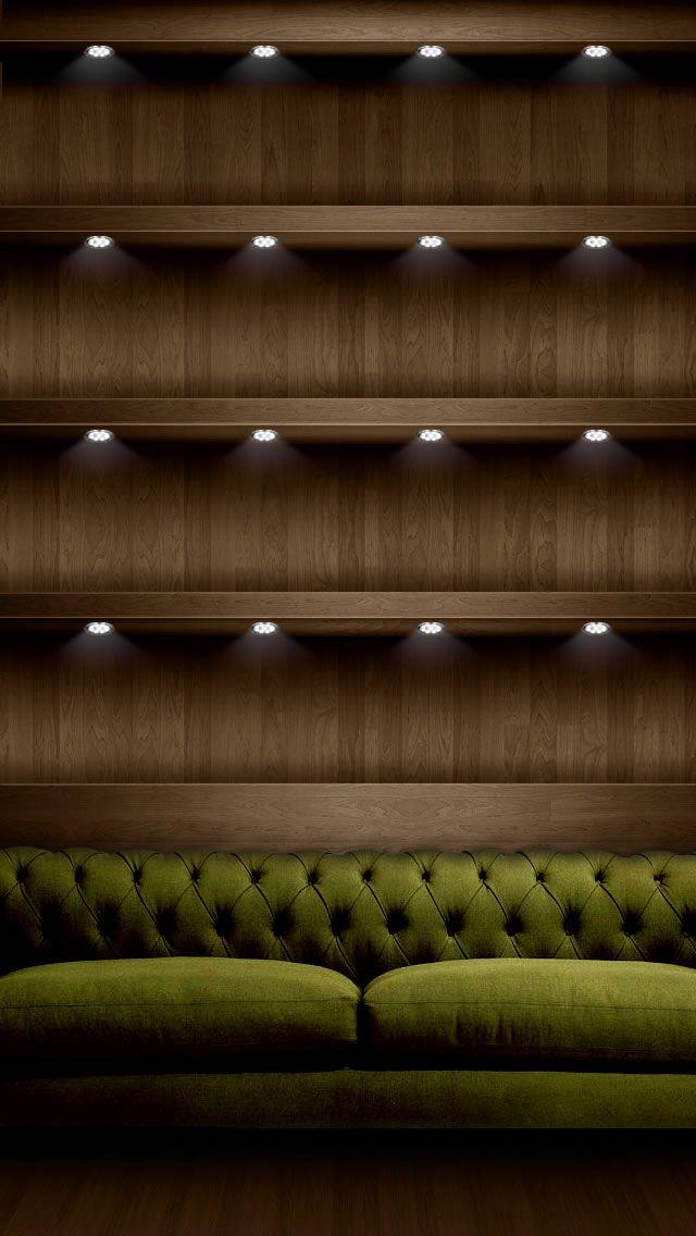 Cute Shelf Wallpaper For Iphone 7 Pin By Eitaro Kobayashi On いpほね わllぱぺr Wallpaper Shelves