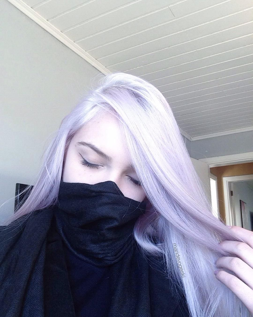 Purple hair dye boy pin by kaceypaige on hair colours  pinterest  hair coloring hair