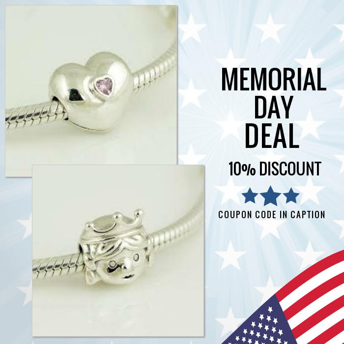 We Are Happy To Announce 10 Off On Our Entire Store Coupon Code Shop10 Min Purchase 50 00 Expiry 10 Discount Codes Coupon Pandora Jewelry Etsy Finds