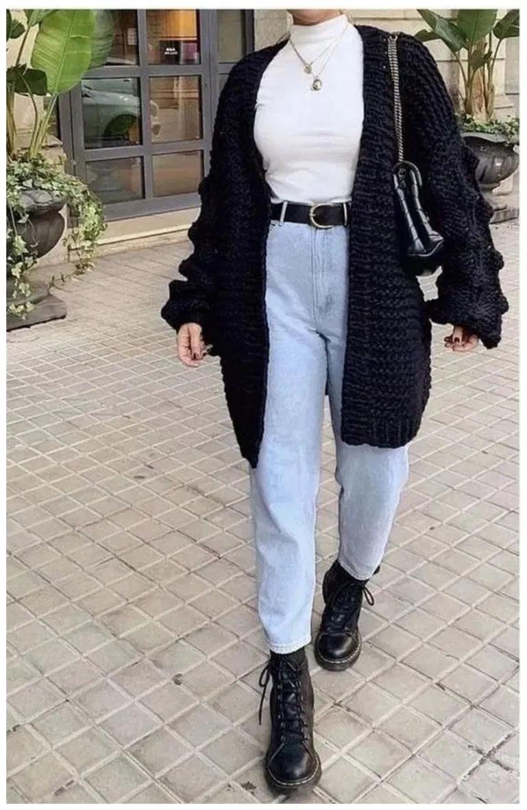 Mädchen Sommer Streifen Kurzarm Lange Ärmel Baumwolle T-Shirt Kleid (3-8 Jahre,80-140CM) - Welcome to Blog