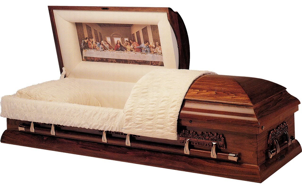 Coffins And Caskets Australian Pensioner Funerals Casket Wood Casket Coffin