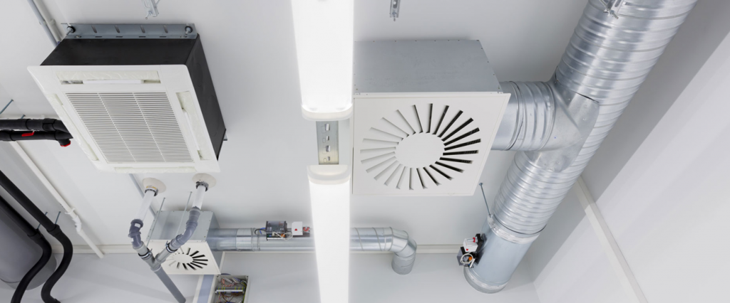 Air conditioning contractors services all across UK Air
