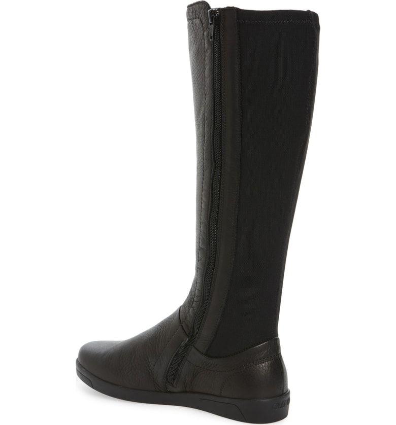 CLOUD Ace Tall Boot (Women)   Nordstrom